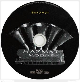 OriginalCD1