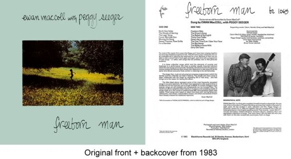 OriginalFron+BacktCover