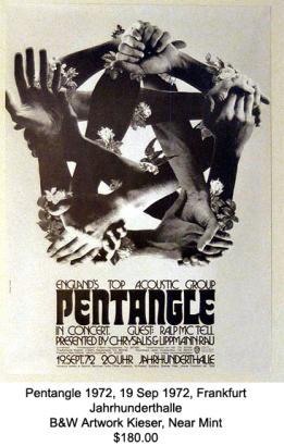Pentangle 03.jpg