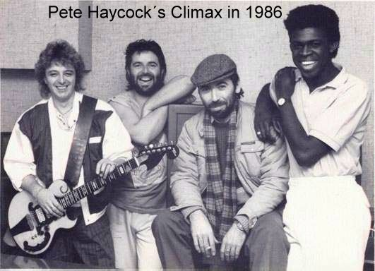 Pete Haycock02A