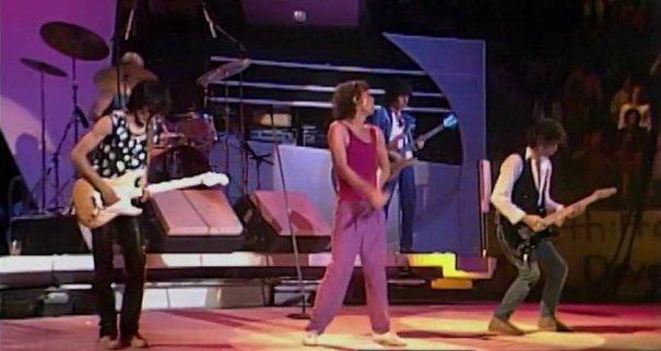 RollingStones1981