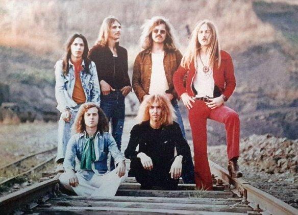 Scorpions1973.jpg