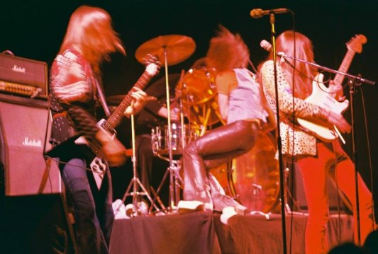 Scorpions1976g.jpg