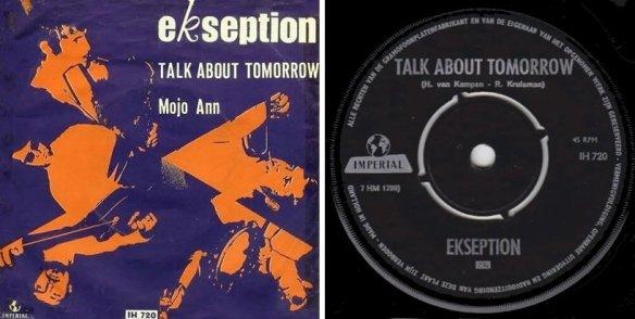Single1967