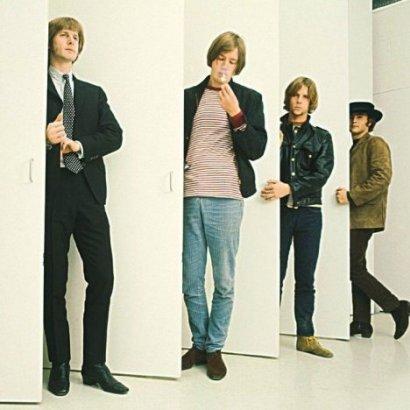 TheByrds1966
