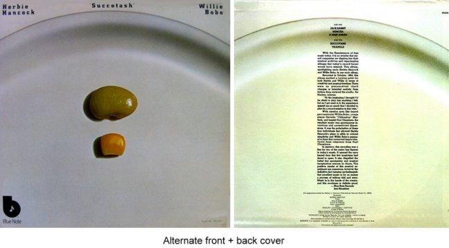 AlternateFront+BackCover
