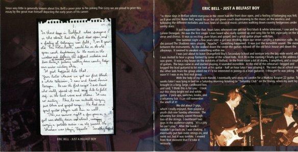 Booklet02A.jpg