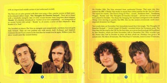 Booklet04A.jpg
