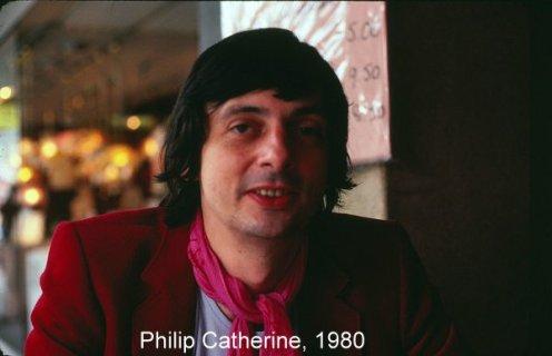 Catherine1980
