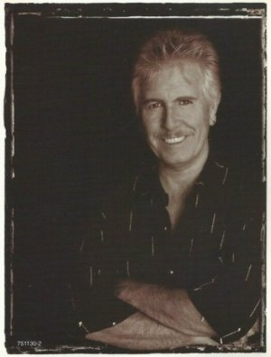 GrahamNash1