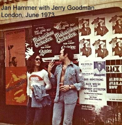 HammerGoodman02A