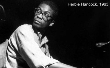 Herbie Hancock 1963A