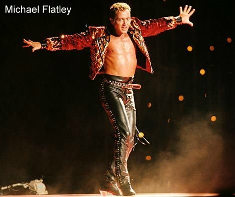 Michael Flatley1