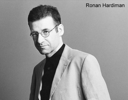 Ronan Hardiman1.jpg