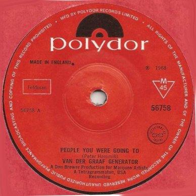 Single1968