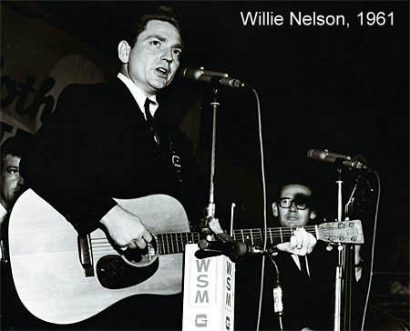 WillieNelson1961A