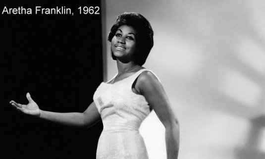ArethaFranklin1962A