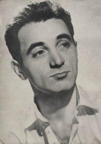 Aznavour02