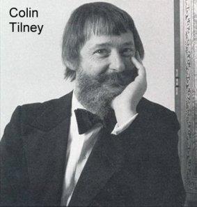 ColinTilney01