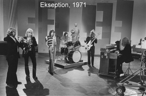 Ekseption1971A.jpg