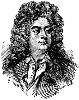 HenryPurcell02
