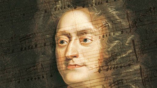 HenryPurcell03