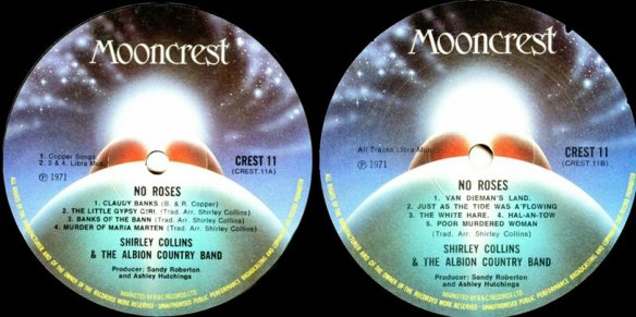MooncrestLabels
