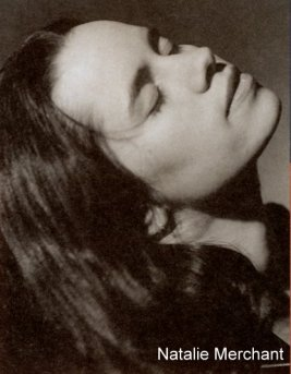 Natalie Merchant1