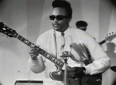 Otis Rush02