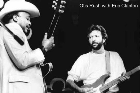 Otis Rush03