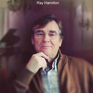Ray Hamilton1