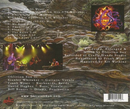 BackCover1