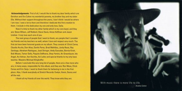 Booklet03A.jpg