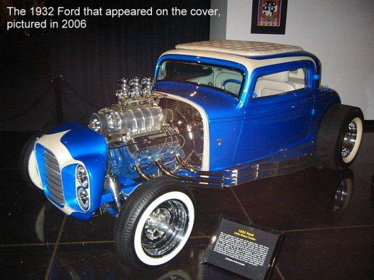 Ford1932.jpg