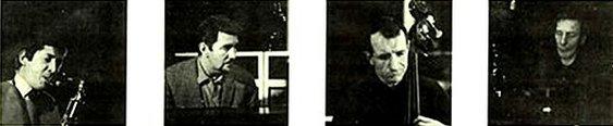 Morrissey01.jpg