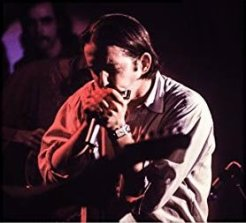 Paul Butterfield01.jpg