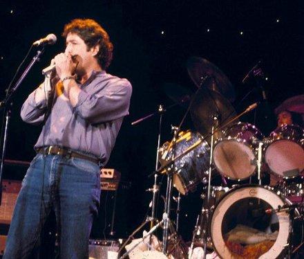 Various - 1980