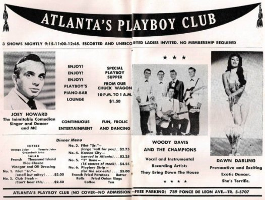 AtlantaPlayboyClub.jpg