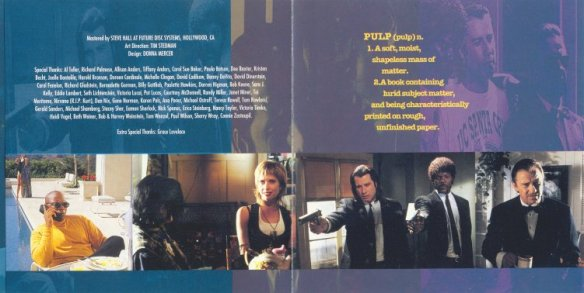 Booklet-2A.jpg