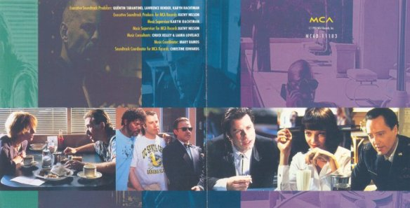 Booklet-4A.jpg