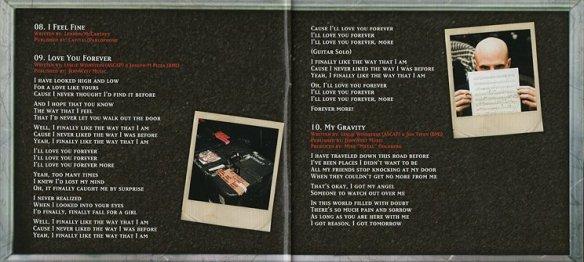 Booklet06A.jpg