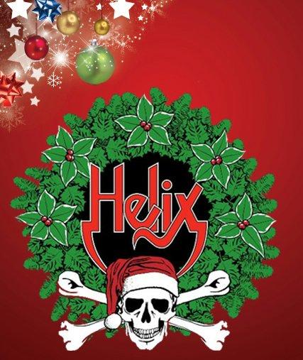 Helix03