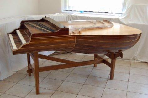 Lute-Harpsichord.jpg
