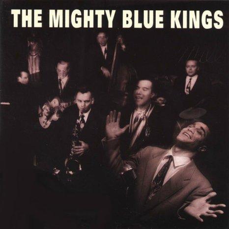 MightyBlueKIngs01