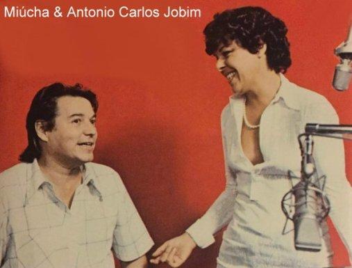 Miucha & Antonio Carlos Jobim 01A.jpg