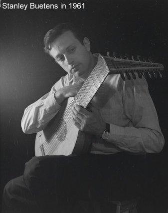Stanley Buetens03A (1961).jpg