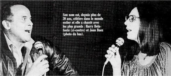 BelafontMouskouri01.jpg