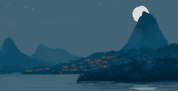 Caribbean Moonlight01.jpg