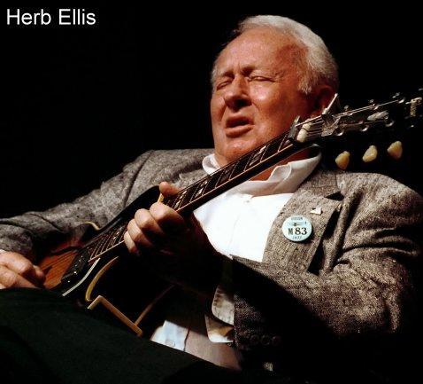 Herb Ellis.jpg