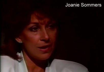 Joanie Sommers.jpg